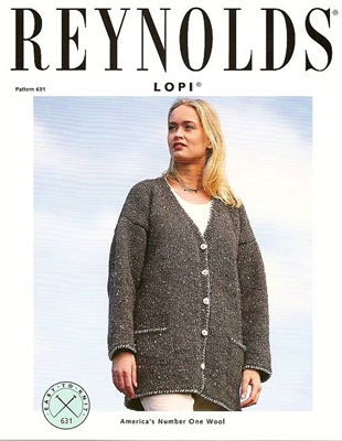 Tweed Cardigan for Women