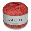 Amalfi Cotton/Nylon Yarn from Lang
