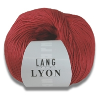 Lyon by Lang Yarns