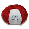 Perla silk yarn by Lang