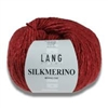 Silkmerino by Lang Yarns