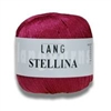 Stellina Silk Blend Yarn by Lang