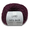 Studio Yarn by Lang