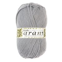 Wendy's Traditional Aran Discontinued Colors